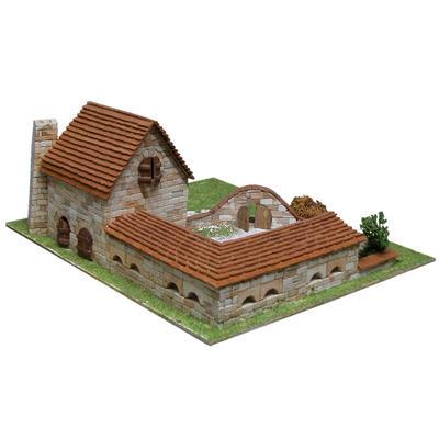 Farm Model Kit